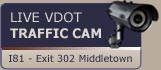 traffic-cam-button-rev